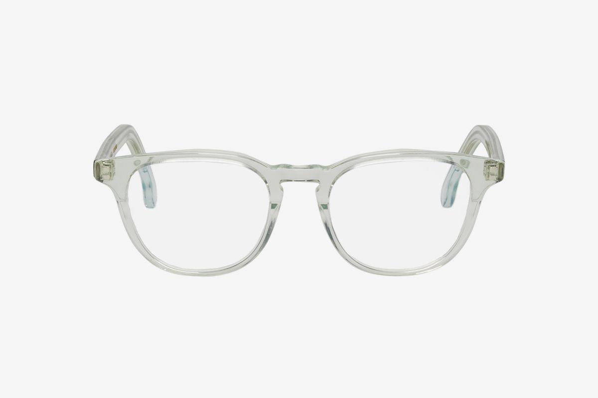 Archer V1 Glasses