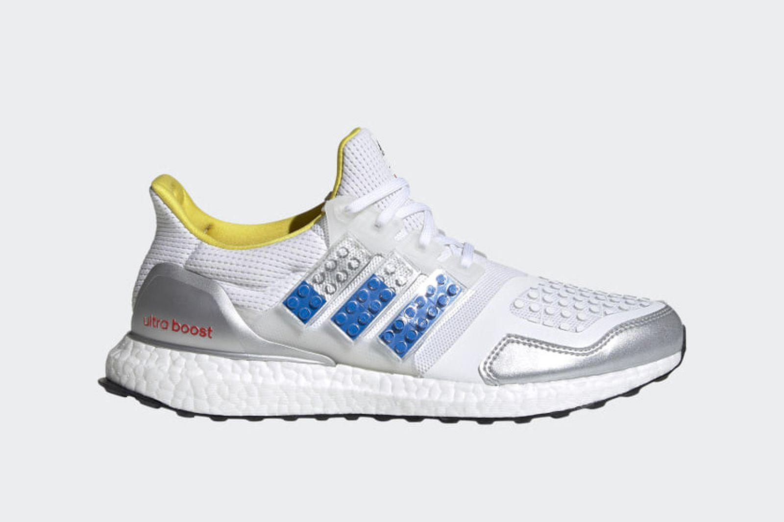 lego-adidas-ultraboost-dna-release-date-price-03