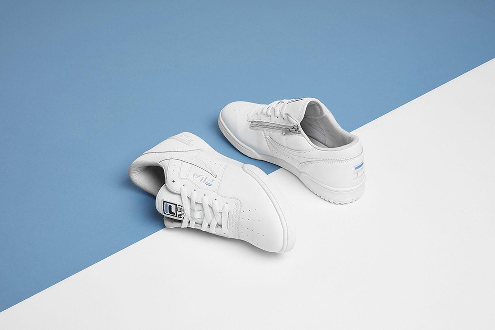 bleu-mode-fila-original-fitness-zipper-release-date-price-01