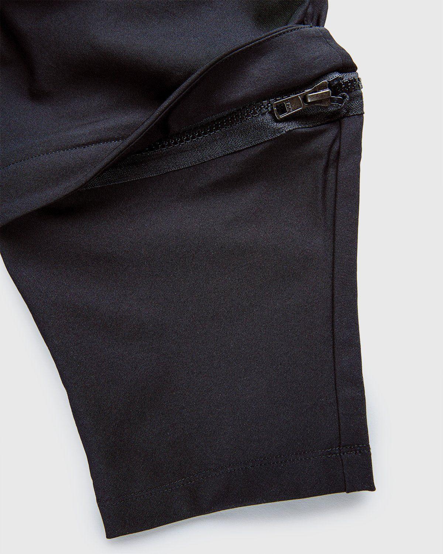 ACRONYM — P30A-DS Pants Black - Image 7