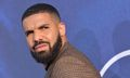 Drake Is Getting Roasted for His Basic Birthday Menu