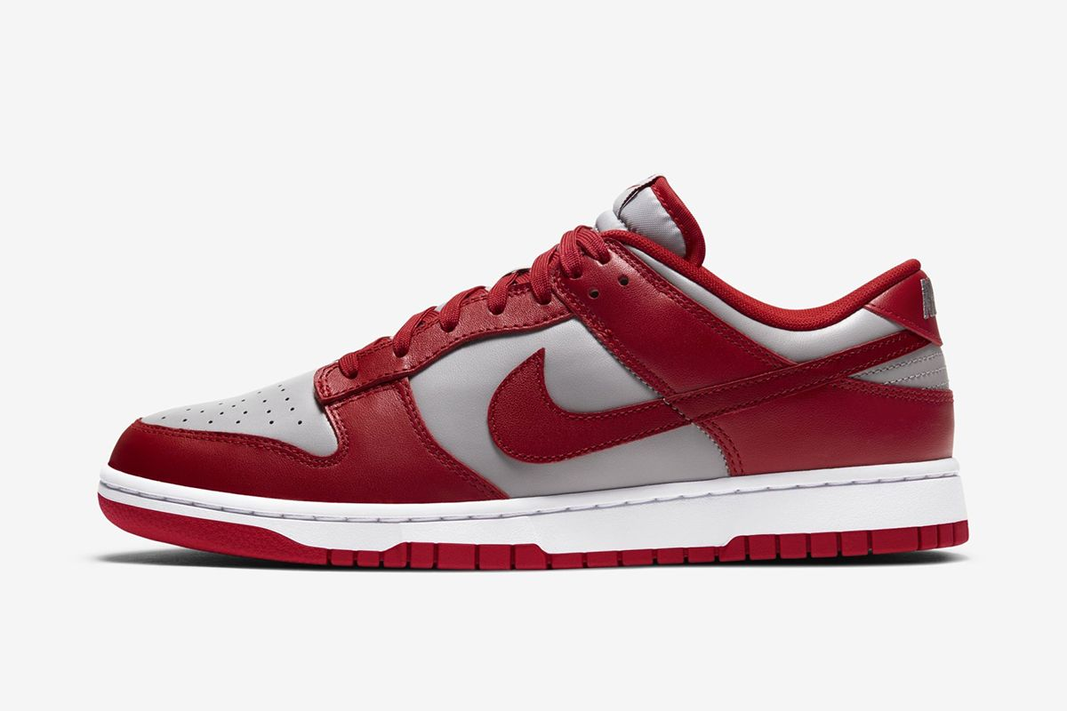 More Dunks? Because You Can Never Have Too Much of a Good Thing 11