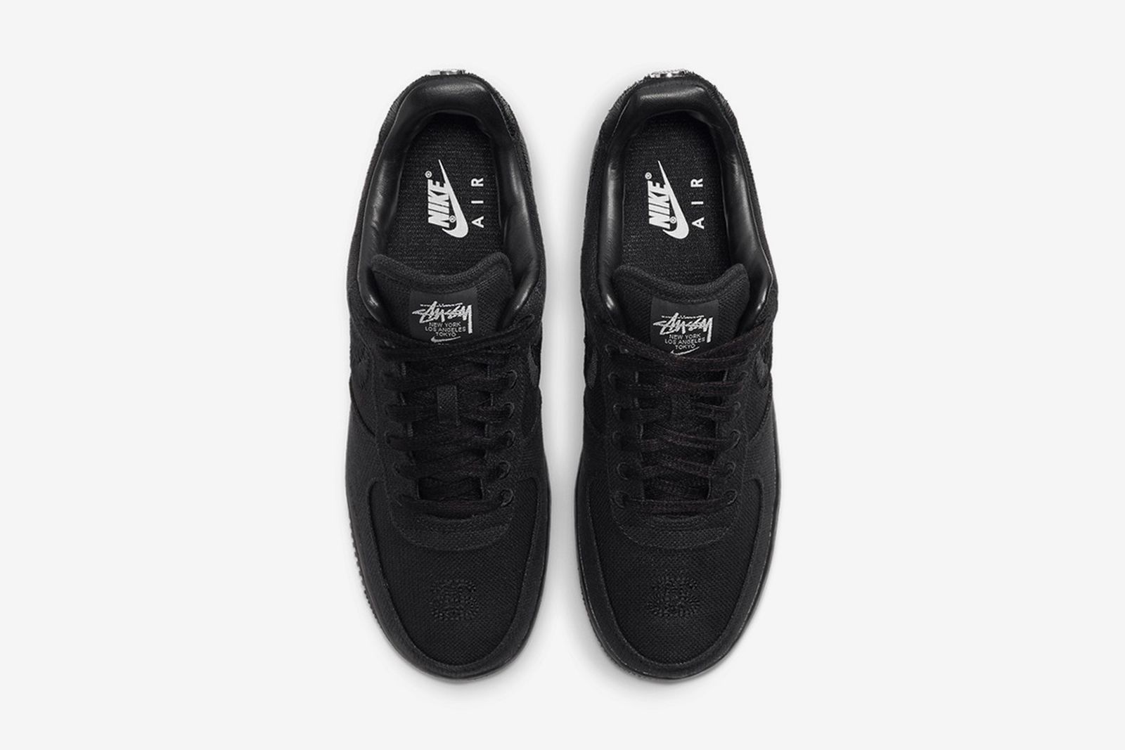 stussy-nike-air-force-1-release-date-price-04