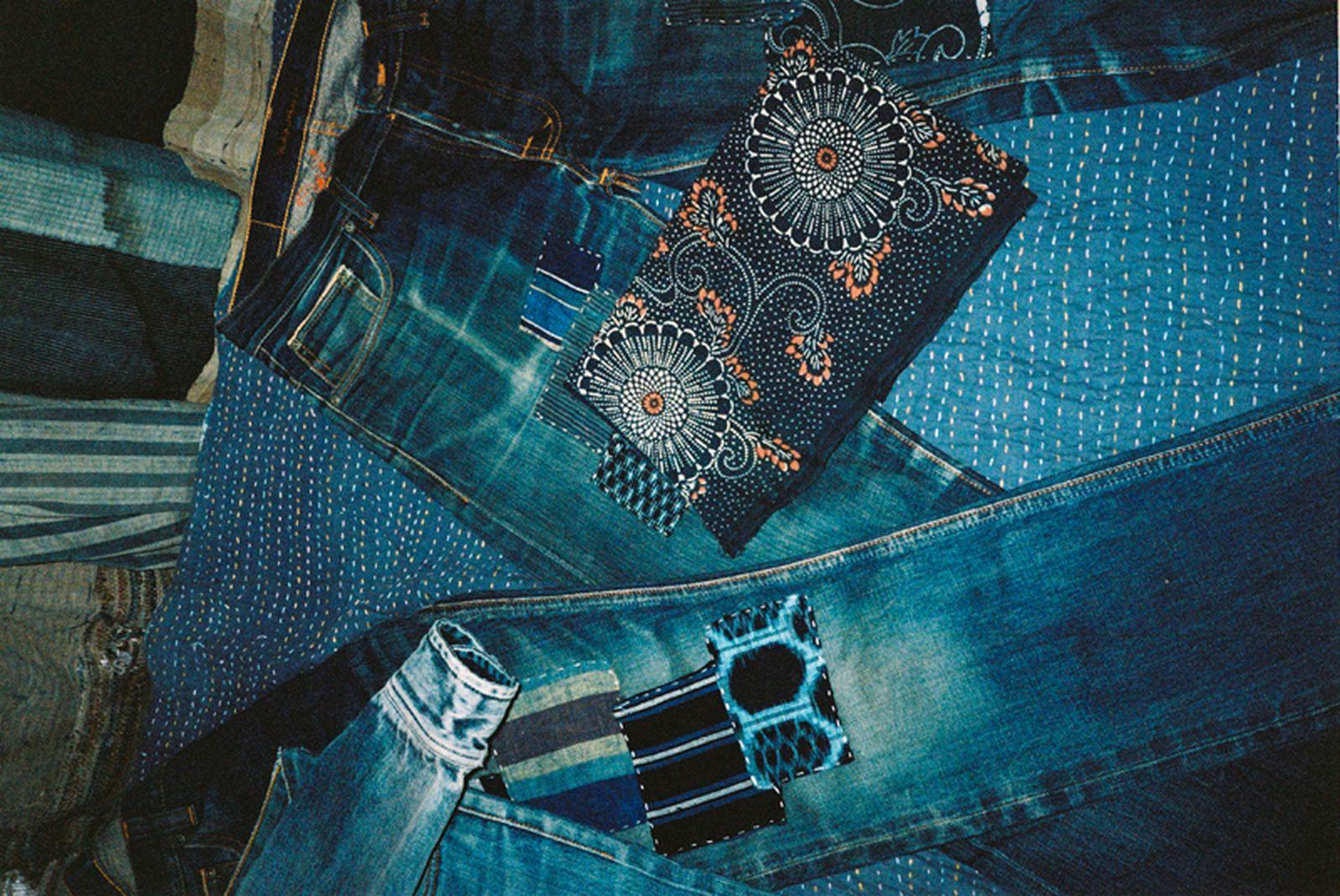 nudie-jeans-denim-repair-8