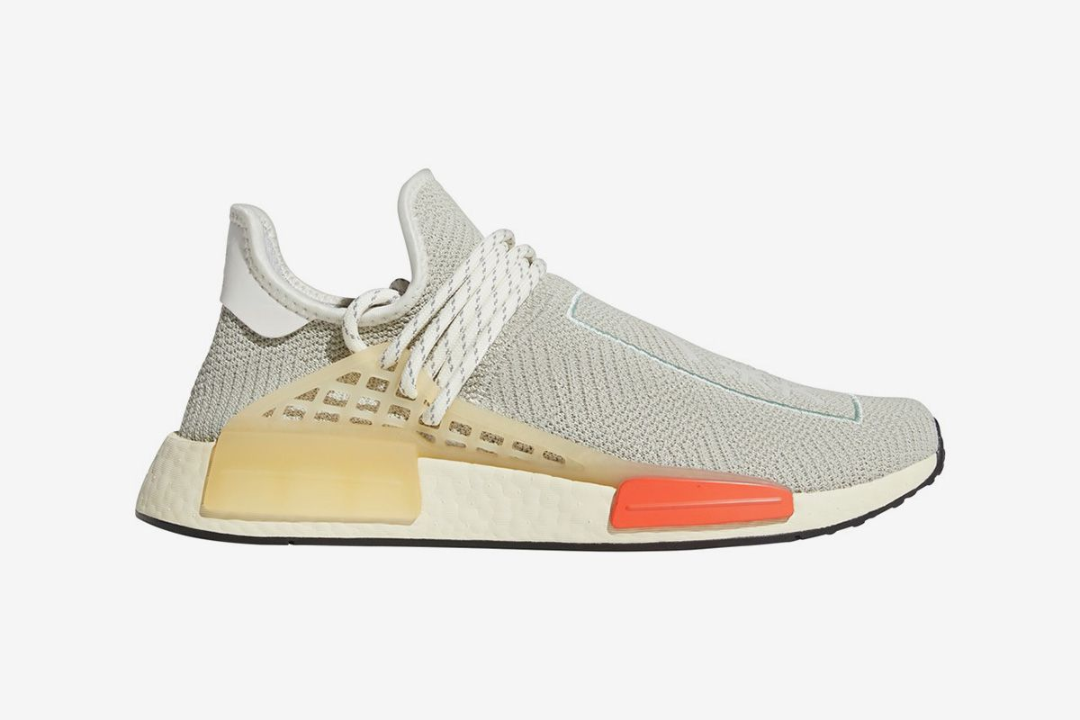 """Pharrell's """"Human Race"""" adidas NMDs Are Back & Better Than Ever 17"""