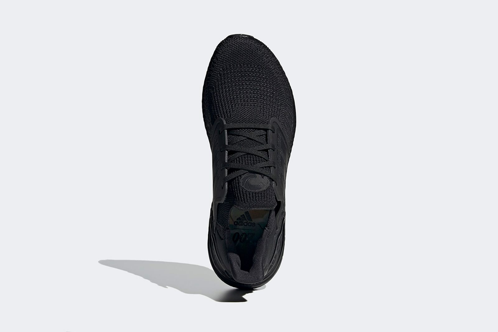 james-bond-adidas-running-collection-release-information-07