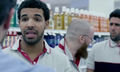 Music Video: Drake – Started From the Bottom