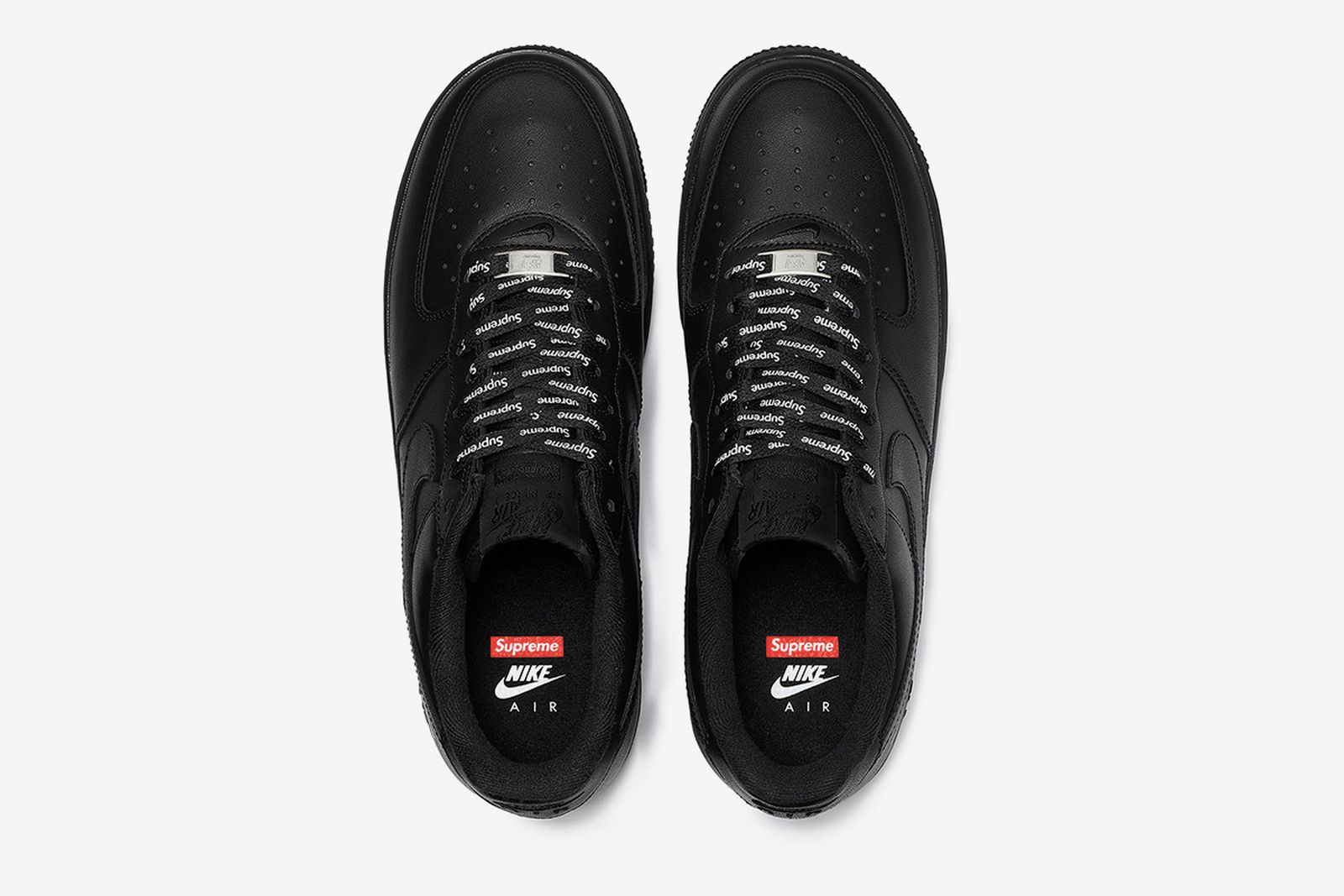 supreme-nike-air-force-1-low-2020-release-date-price-04