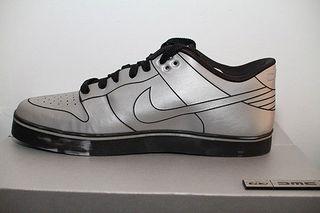 size 40 632f5 57b03 Nike 6.0 Dunk SE