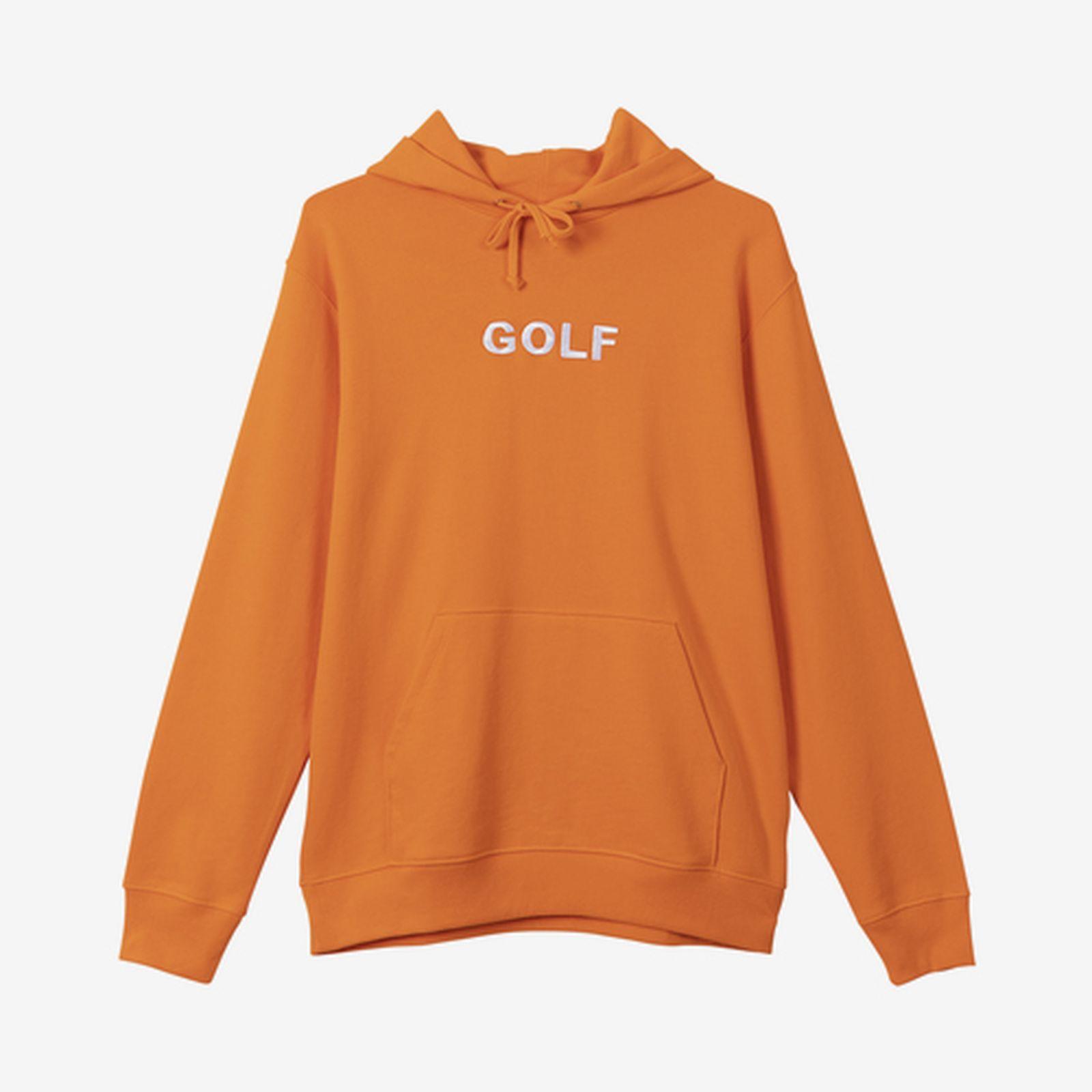 golf wang fw18 tyler the creator