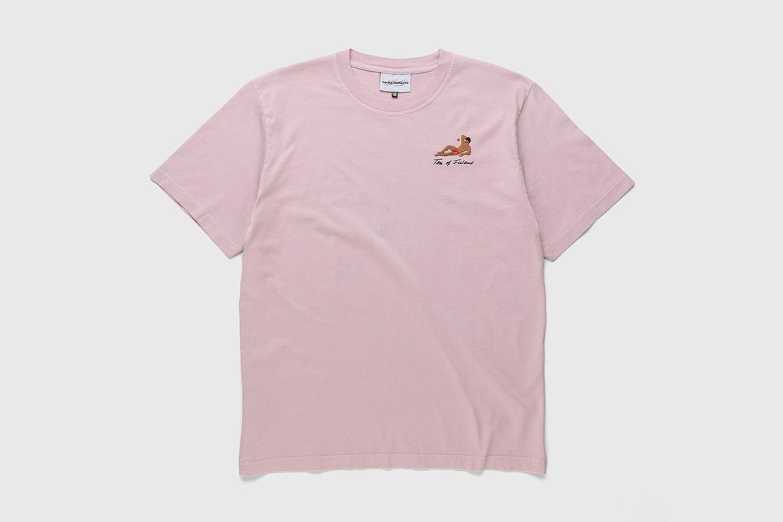 Gays Of Wonder T-Shirt