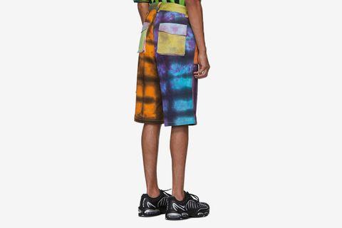 SSENSE Exclusive Cargo Shorts