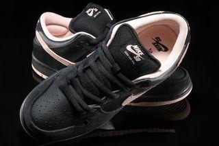 promo code 37ffa f1a2c Nike SB Dunk Low