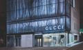Gucci's New Seoul Store Is a Trip Inside the Mind of Alessandro Michele