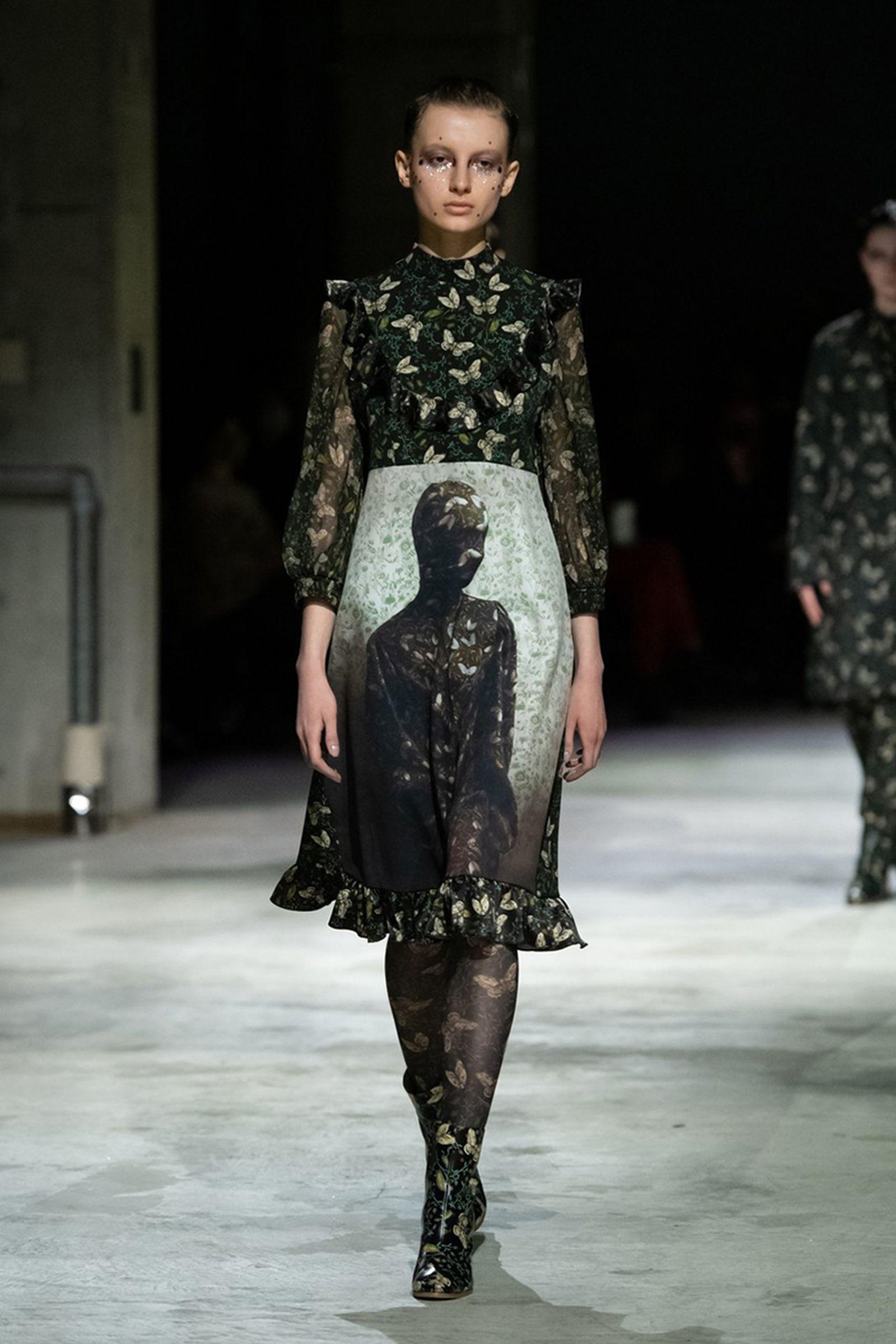 undercover-fw21-show-tokyo-fashion-week-14
