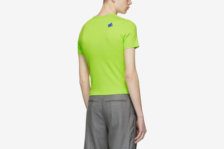 Tight Arrow T-Shirt