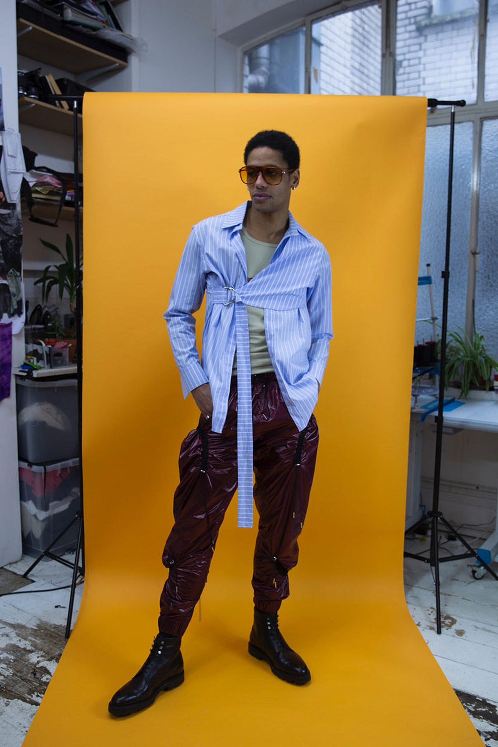 parnell-mooney-london-fashion-week-fw21-05