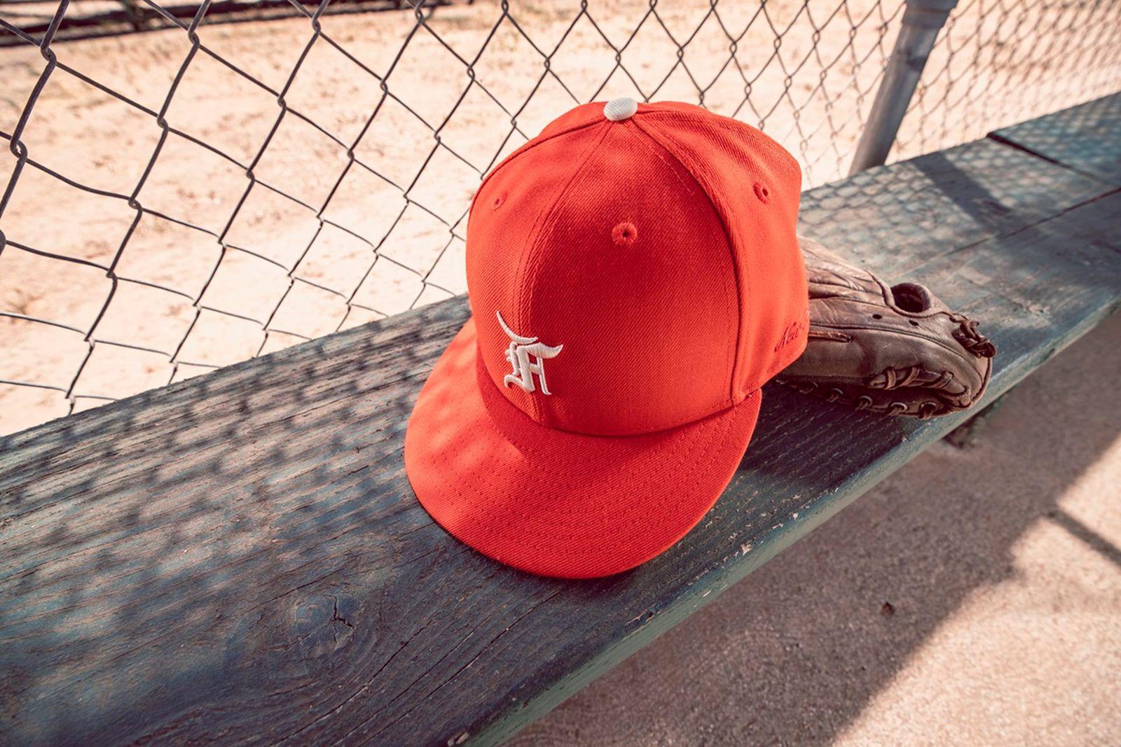 fear-of-god-new-era-essential-hat-collab-(9)