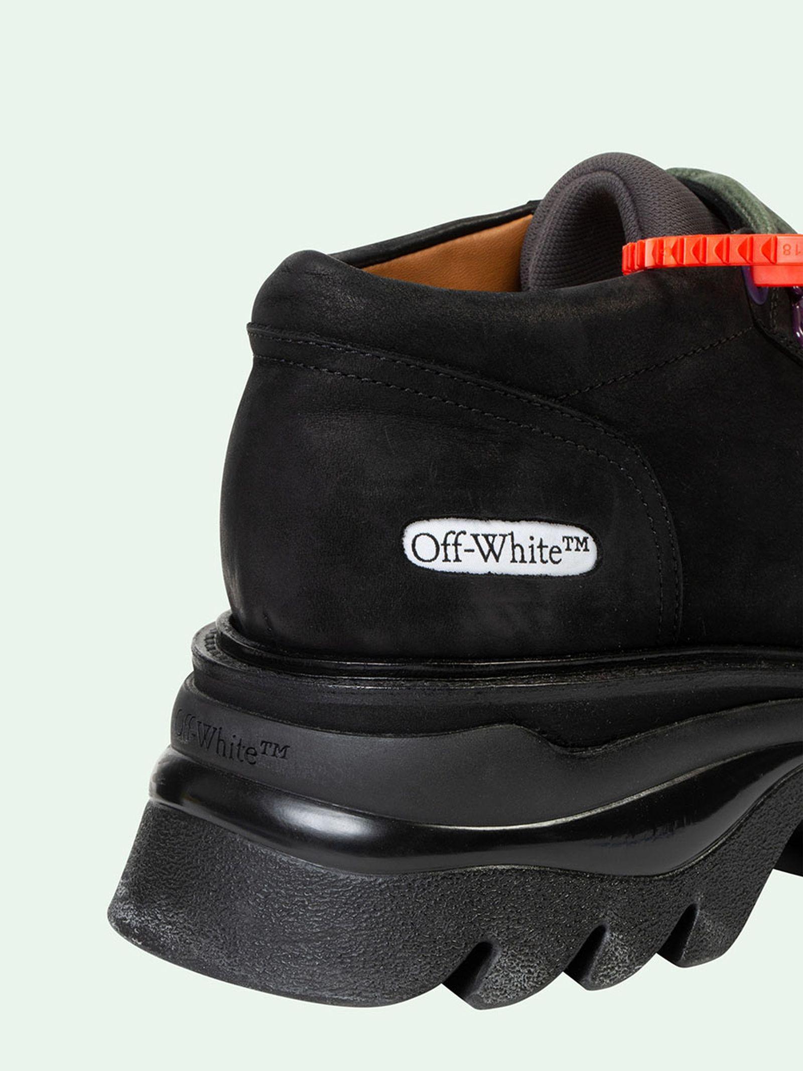 off-white-ridged-sole-sneaker-release-date-price-04