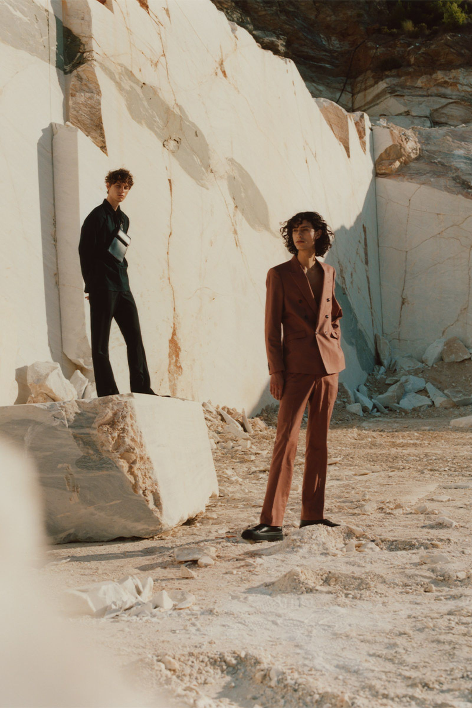 tiger-of-sweden-ss21-collection-10
