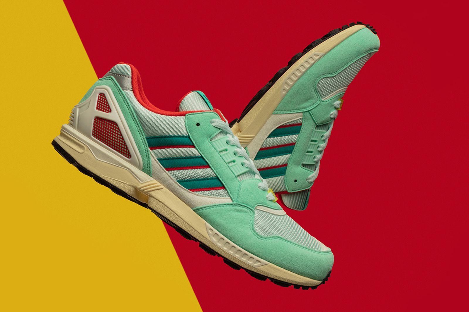 sneakers adidas 30