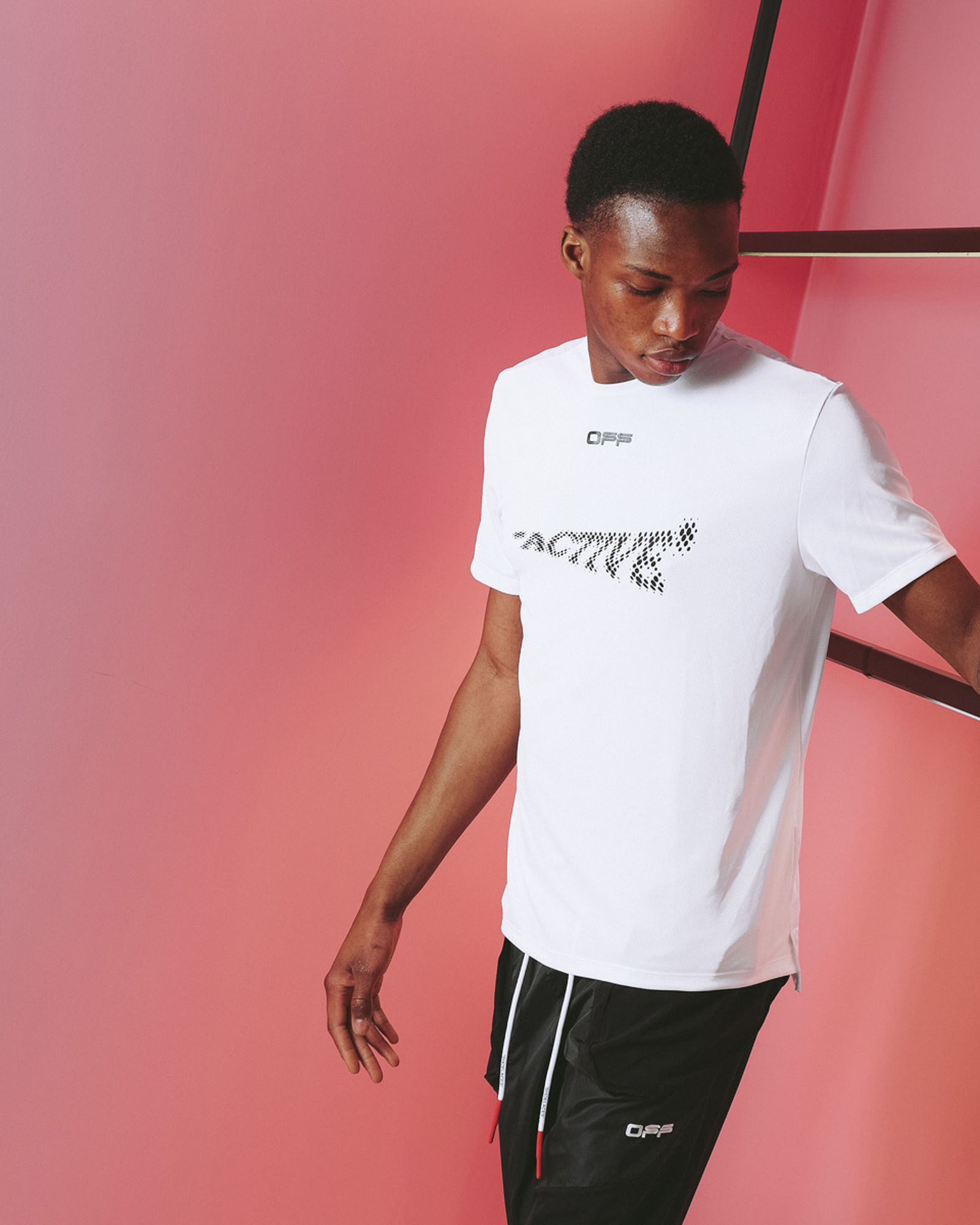off-white-off-active-collection-two-20