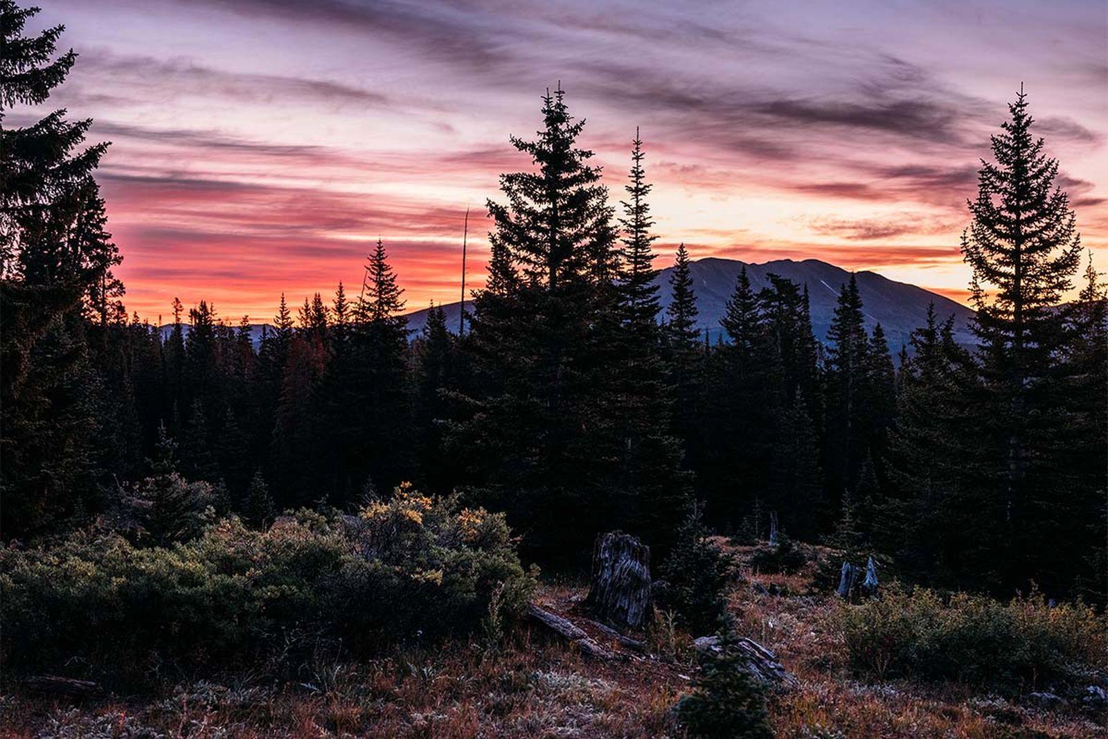 new-balance-all-terrain-winter-guide-09