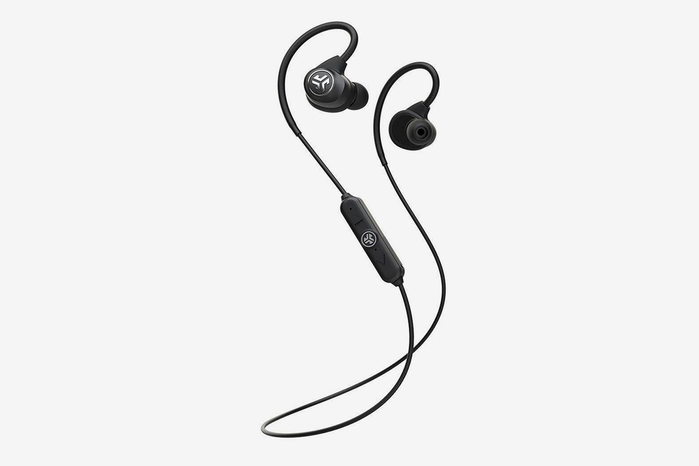 Epic Sport2 Wireless Earbuds