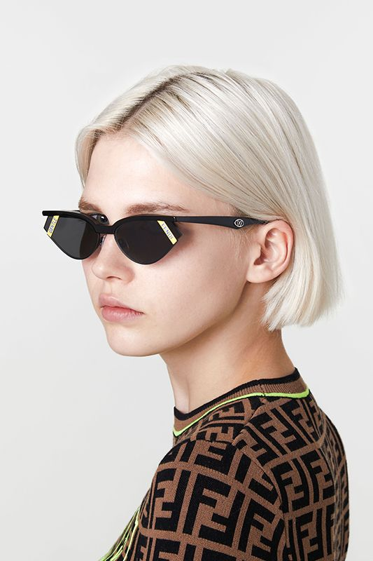 961275b9698c Fendi & Gentle Monster's Sunglasses Will Elevate Your Summer Style ...