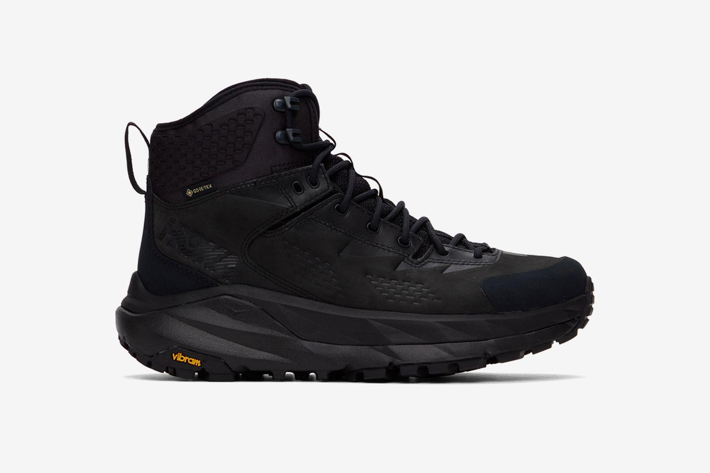 Kaha Gore-Tex® Boots