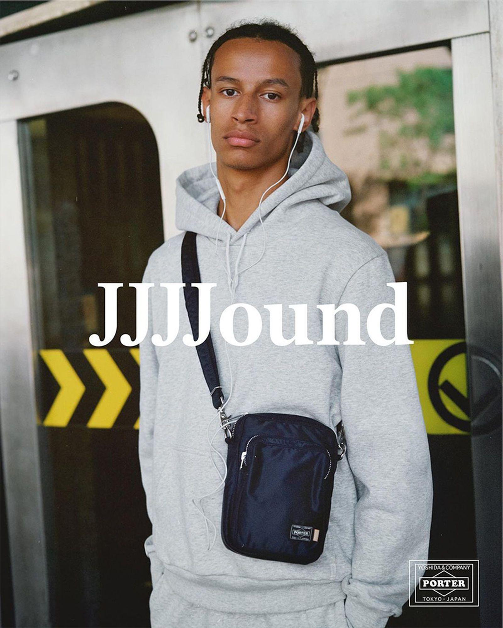 jjjjound-porter-bags-release-date-info-02