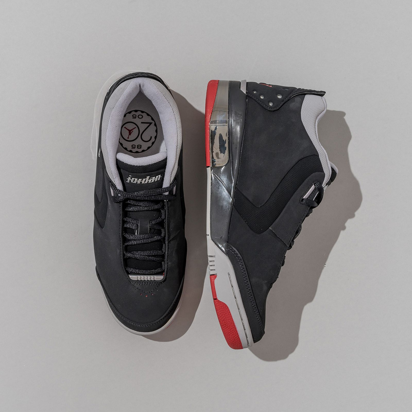 brad-hogan-jordan-sneaker-collection-04