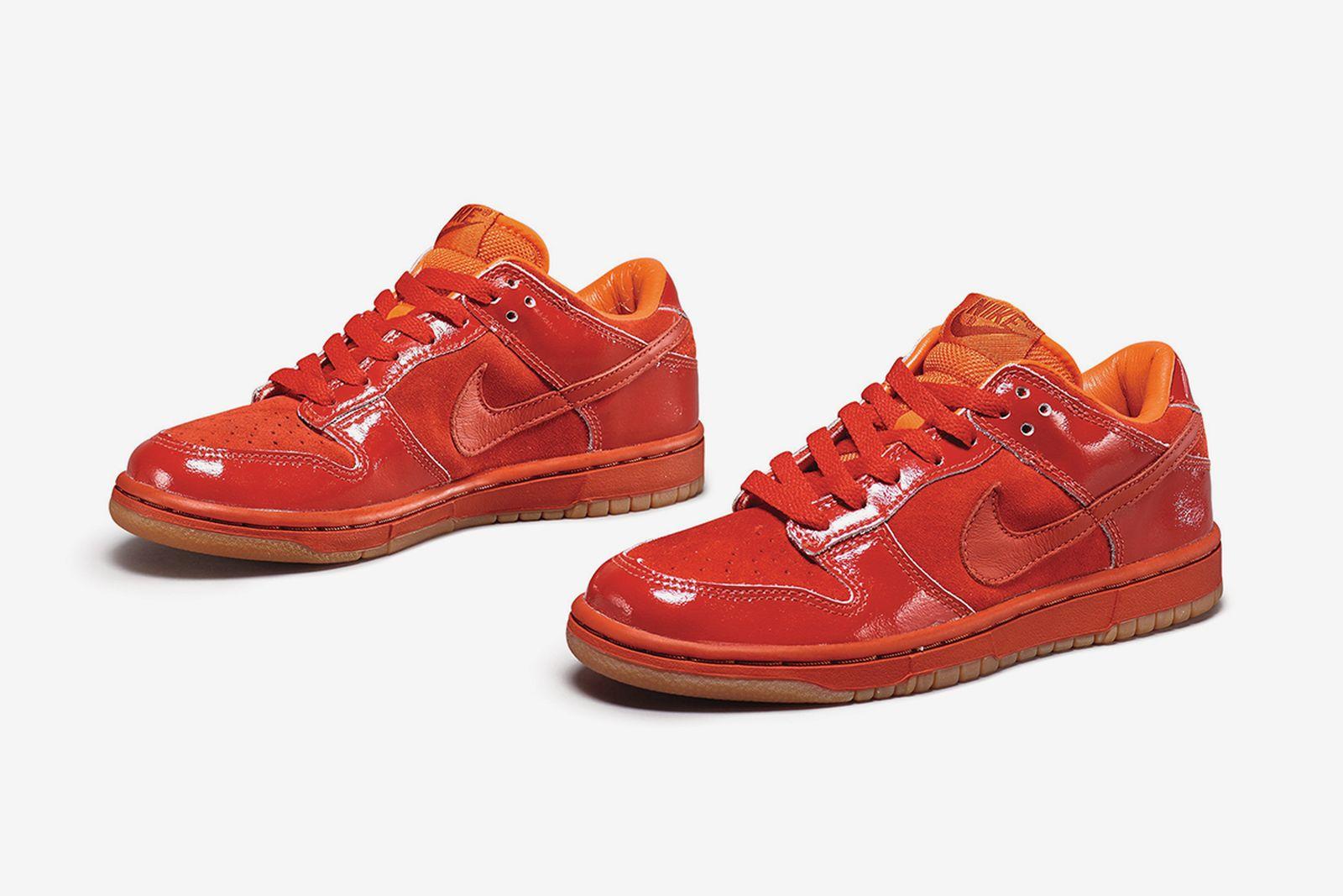 sothebys-nike-sneaker-auction-05