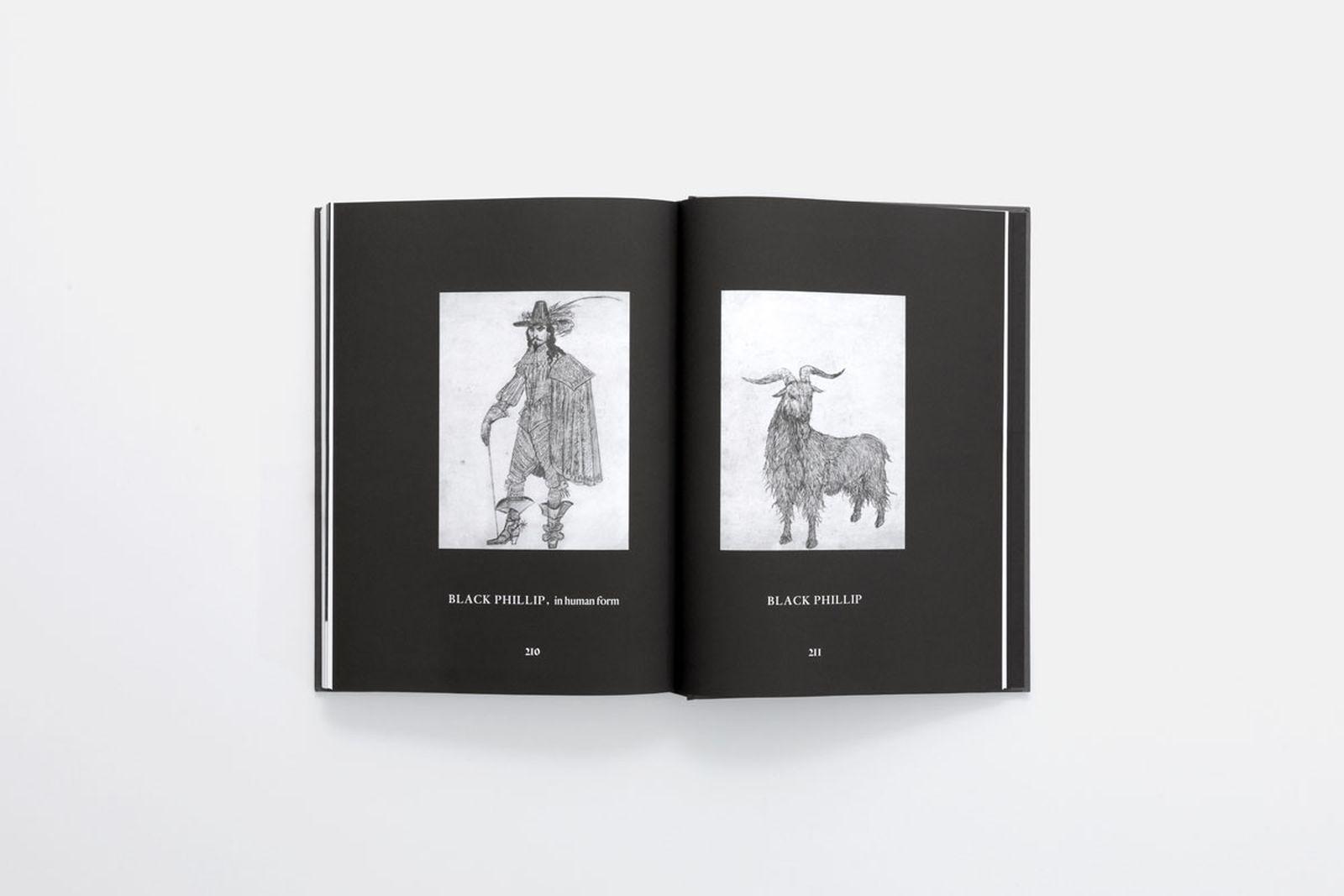 a24-screenplay-books-014
