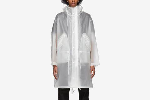 calvin klein rain jacket Calvin Klein jeans est. 1978 Stüssy The North Face