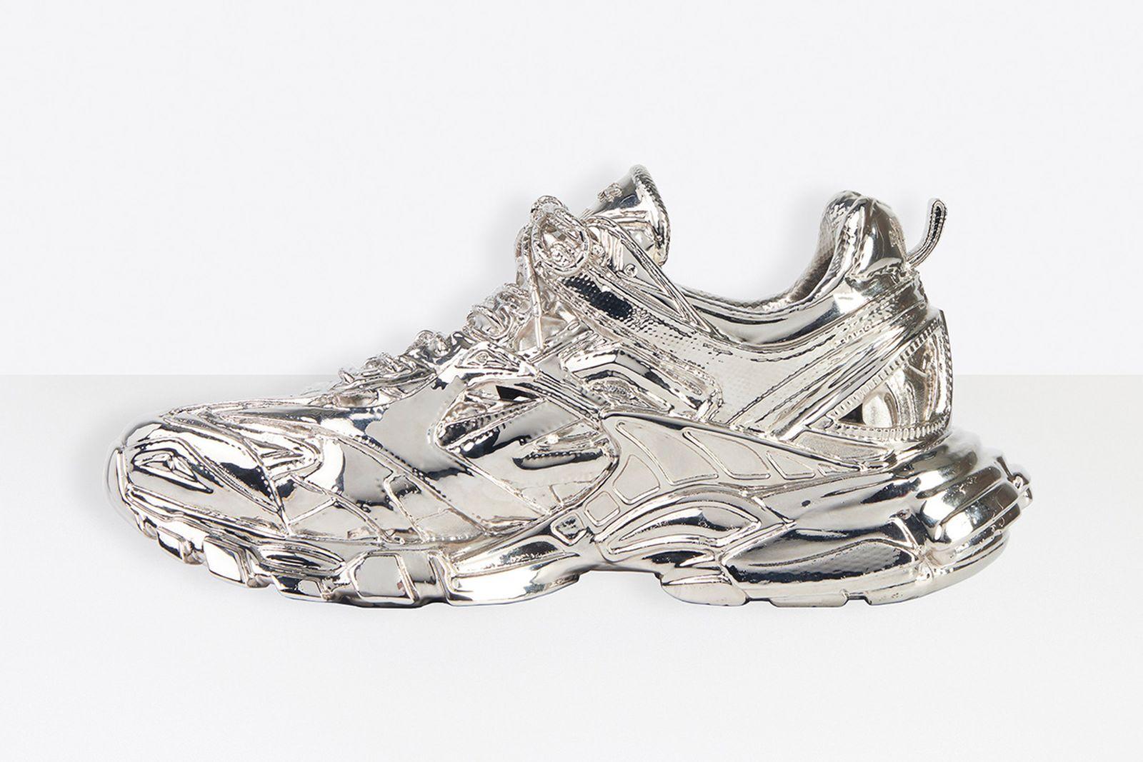 balenciagas-track-2-silver-sculpture-01