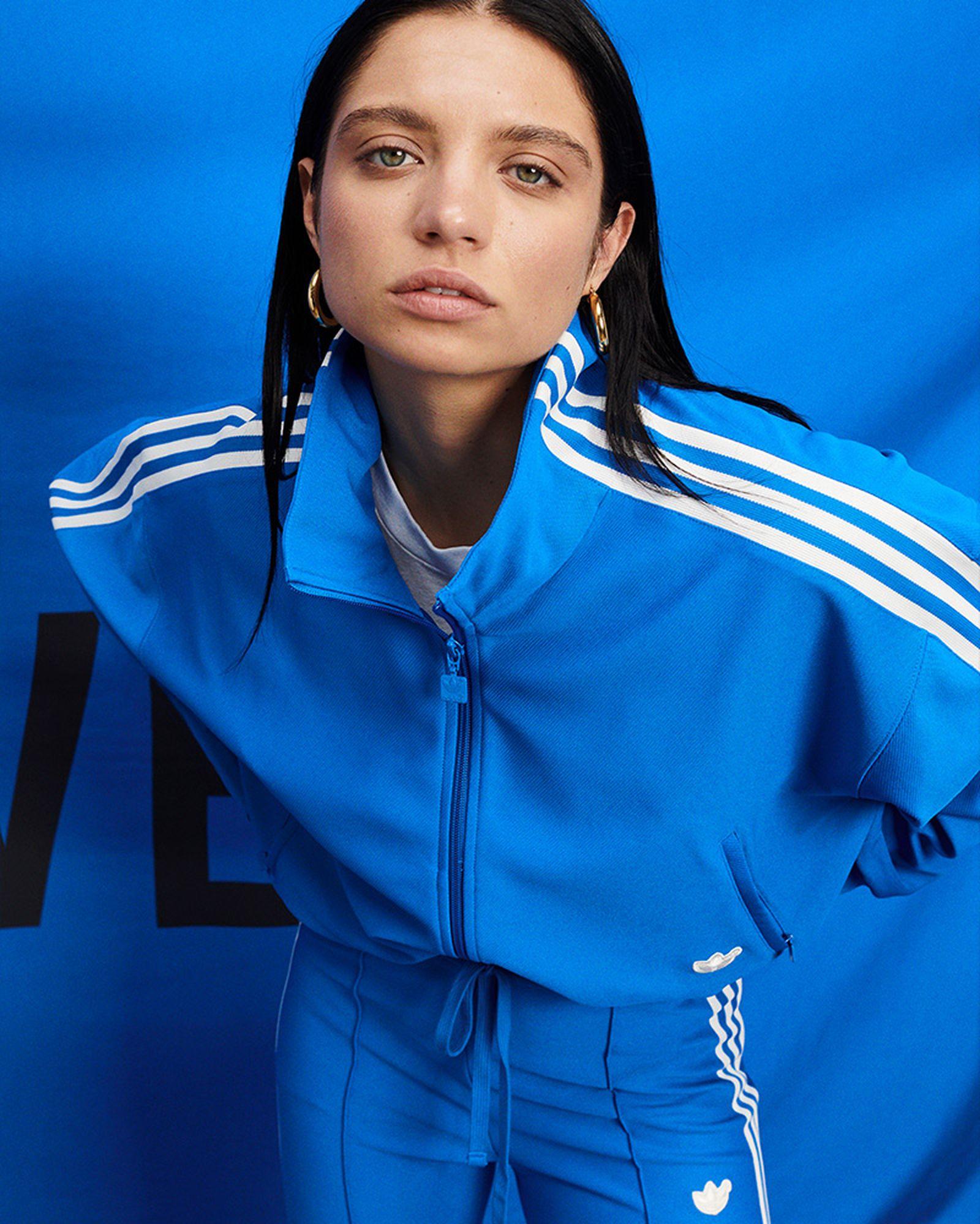adidas-originals-blue-version-release-info-04