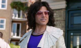 Watch the Final Trailer for New Queen Biopic 'Bohemian Rhapsody'