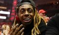 Lil Wayne Settles Lawsuits & Can Now Release 'Tha Carter V'