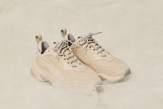 88d6aa1baa6 PUMA Thunder Desert Women's: Release Date, Price & Info