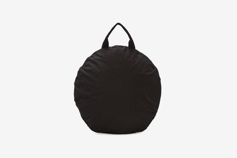 Memory Tech Moselle Backpack
