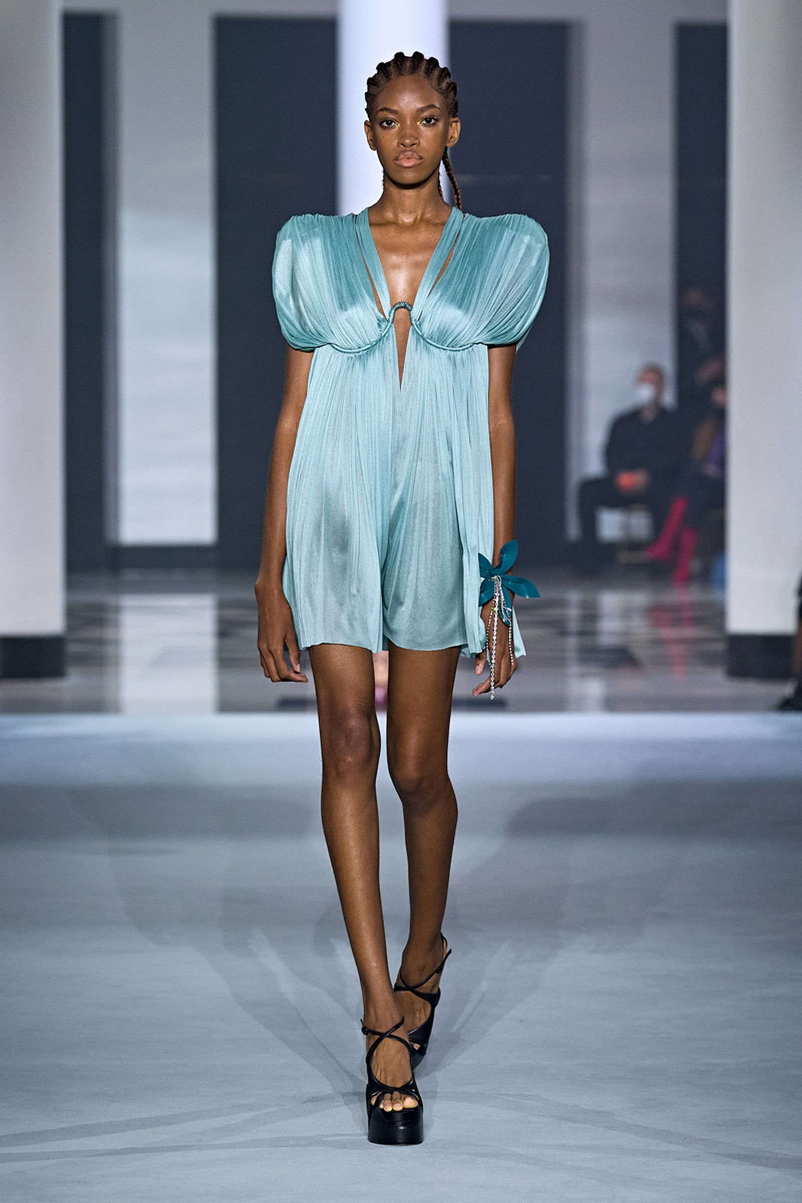 lanvin-ss22-collection (2)