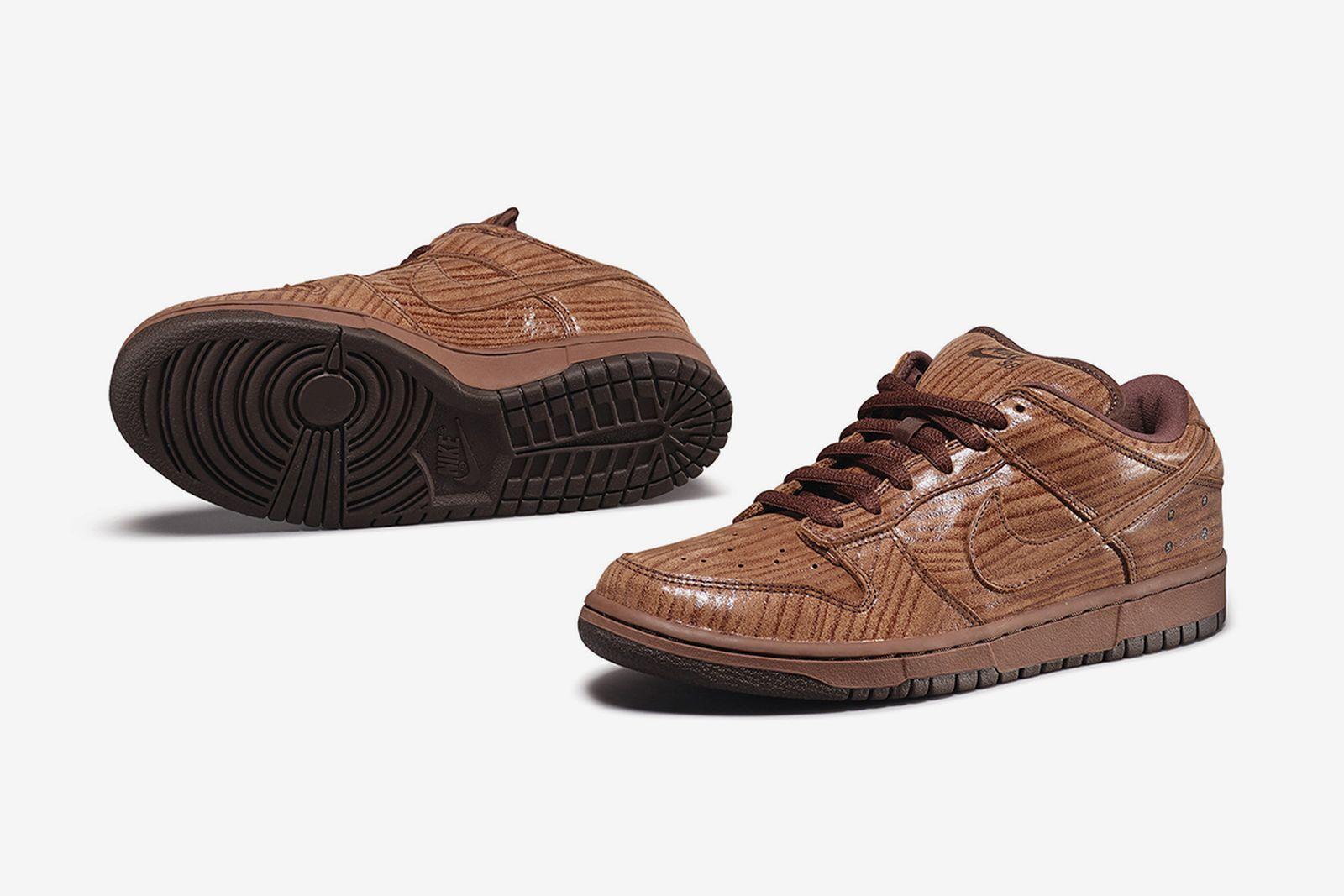 sothebys-nike-sneaker-auction-06