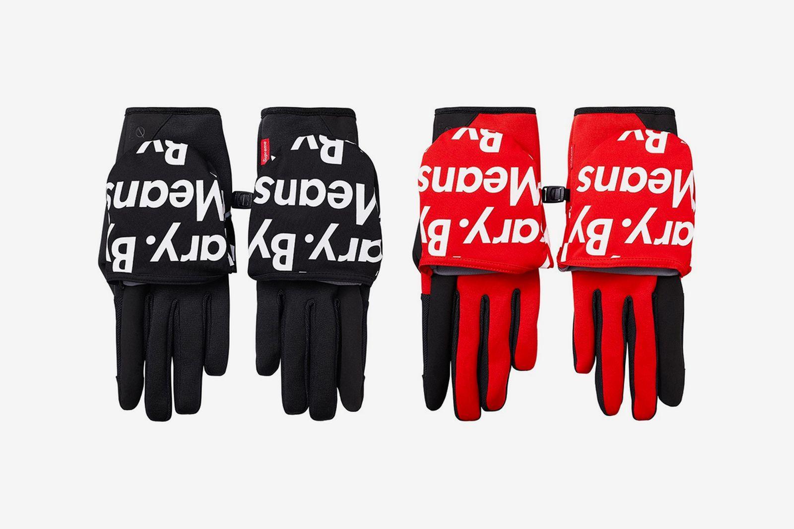 gloves-main