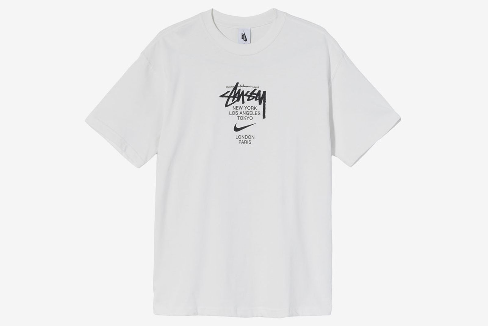 stussy-nike-air-force-1-apparel-010