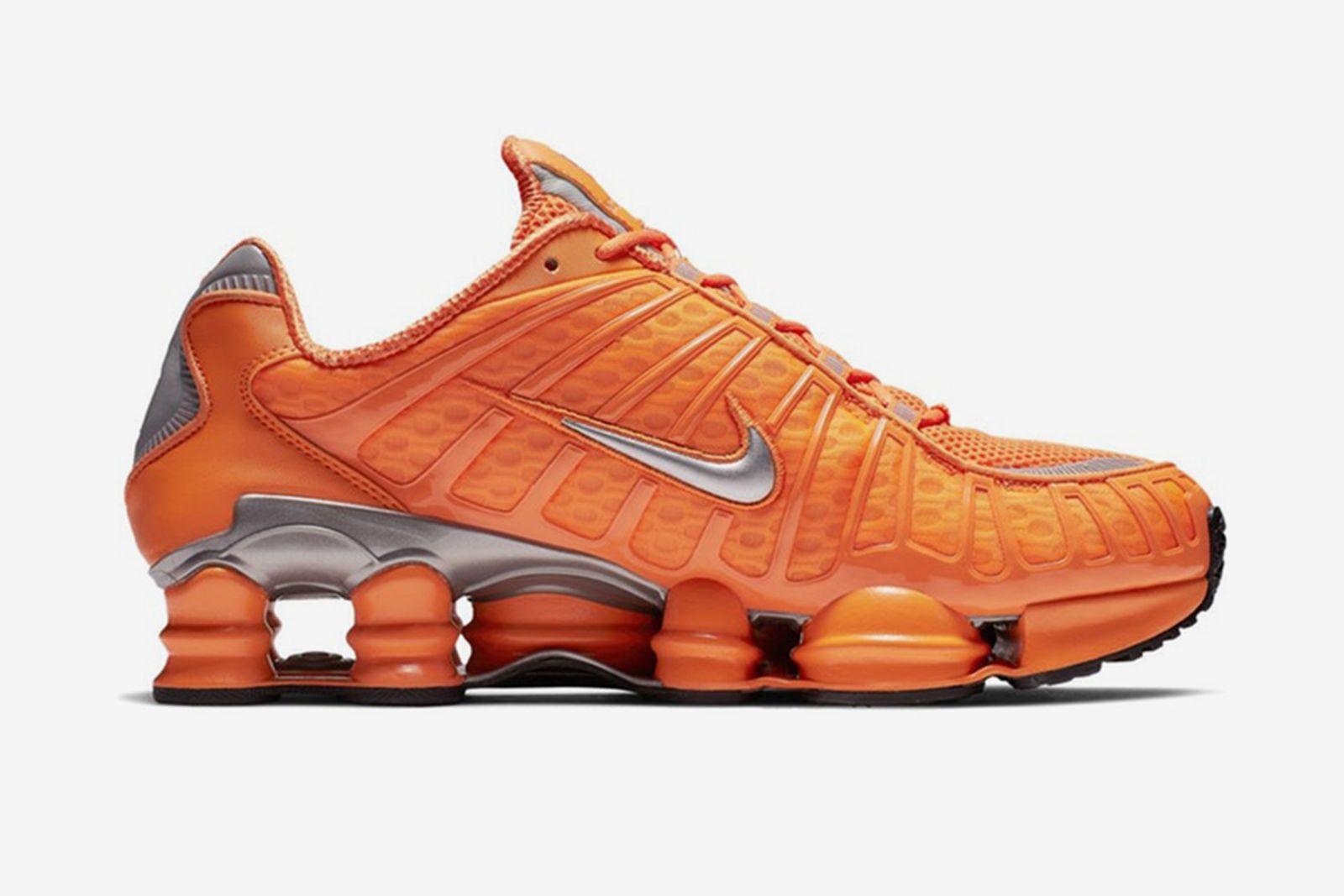 privato navigare Razionalizzazione  Our Favorite Nike Shox Sneakers to Buy Now | Highsnobiety