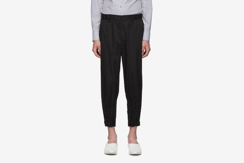 Basics Torus Trousers
