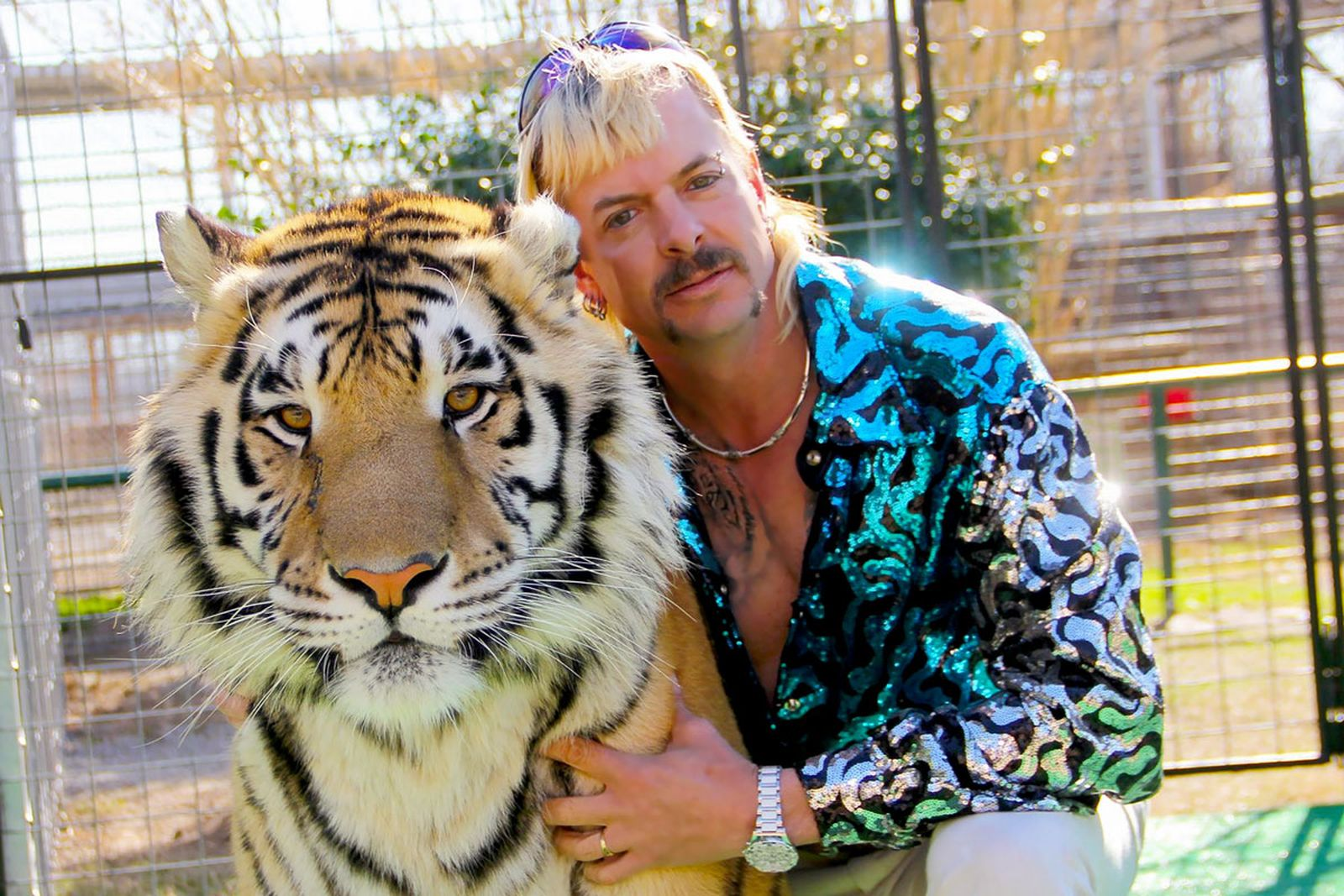 joe-exotic-tiger-king-style-01
