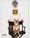 extra-butter-adidas-equipment-csg-91-best-friend-017
