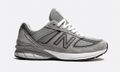 "New Balance Continues to Celebrate the 990v5 ""Worn by Dads in Ohio & Supermodels in London"""